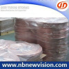 Copper Capillary Coil for HVAC