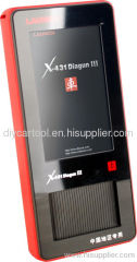 Launch X431 Diagun III