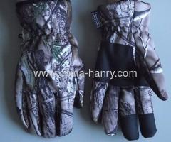 Winter gloves & Warm gloves & work gloves 005