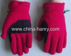 Winter gloves & Warm gloves & work gloves 006