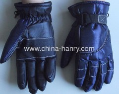 Winter gloves & Warm gloves & work gloves 007