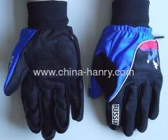 Winter gloves & Warm gloves & work gloves 008
