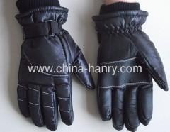 Winter gloves & Warm gloves & work gloves 011