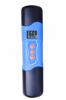 PH-099 Waterproof pH/ORP/Temperature Meter
