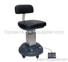 optometry eye care chair