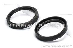 oil seal for audi/vw/seat car oem no.038 117 070 A 281415749 016311113B 089409085C 036103085A 113415297 087409485C