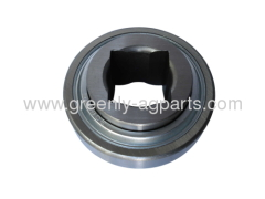 W208PP5 JD9350 DC208TT5 963889R91 Sealed square bore disc harrow bearing
