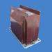 10kv high voltage current transformer