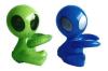 Twins toy PVC model Phthalate free