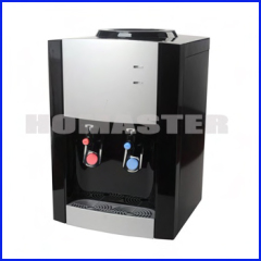 Countertop Mini Hot-Cold Water cooler