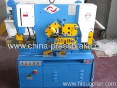 universal machine Q35Y-25E IW-110T