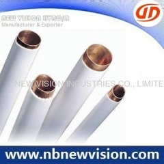 ACR Insulated Copper Pipe