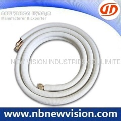 Air Conditioner Insulated Copper Tube