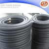 AC Insulated Copper Tube