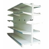 grocery shelf,supermarket shelves,supermarket rack/fruit rack display shelf/store shelf
