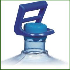 Plastic Bottle Carry Handle