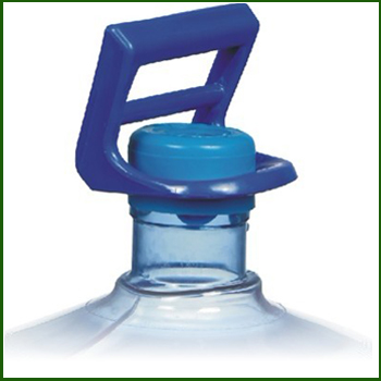 Plastic Bottle Carry Handle From China Manufacturer