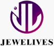 SHENZHEN JEWELIVES TECHNOLOGY CO., LTD.