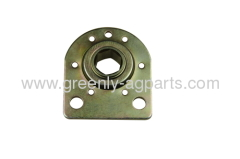 AA35646 John Deere Planter bearing assembly