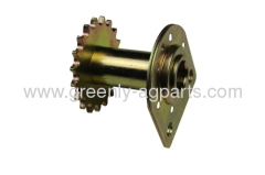 AA36212 GA1720 John Deere Planter 19 teeth drive sprockets
