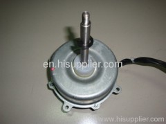 1400rpm ccw air conditioning motor