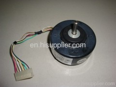 900rpm 110v ccw air conditioning motor
