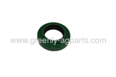 AN102266 Stalk roll lower Grease oil seal for John Deere 40 & 90 series cornheader