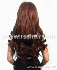 human hair women lace wigs