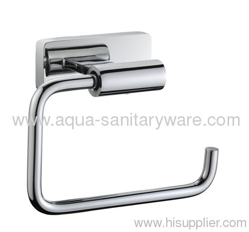Square Double Robe Hook of bath rooms BB.032.541.00CP