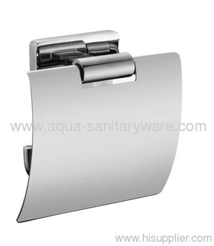 Square Triangle Robe Hook for Clothes or Hats BB.032.542.00CP