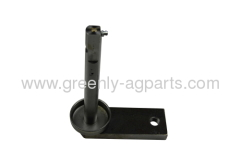 AN282117 AA73951 John Deere depth shaft arm with grease zinc