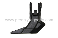 N282789 Left Hand upper seed boot for John Deere Drills