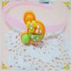 Children colorful hairband/Plastic hair band