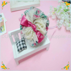 hot sale cloth hairband