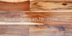 Solid/engineered /laminated wood flooring