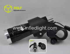 high power bicycle light