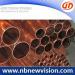 Copper Water Tube as per ASTM B88