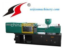 High quality injection molding machine 90T