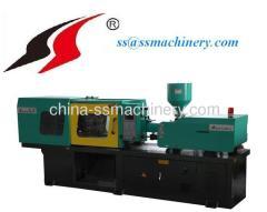 energy saving 118T injection molding machine