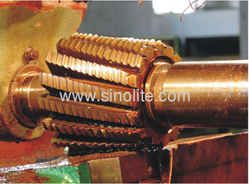 Individual HSS Bi-meta Hole Saw Materials M3, M42, 4/6 variable sharp teeth or normal teeth
