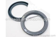 CRANKSHAFT SEAL FOR AUDI/VW/RENAULT/SEAT/VOLVO/FORD CAR OEM NO.1 005 303 020301227D 113415277 085311113 014311113A