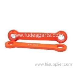 Hitachi EX200 Link Rod