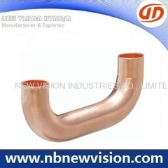 ACR Copper C Bend