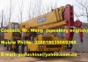 KATO CRANE NK250E-V KATO CRANE 25 Ton TRUCK CRANES,used crane