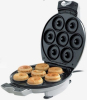 Electrical Mini Doughnut Makers made in China home use