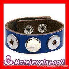 Bracelets Turquoise Noosa Chunks