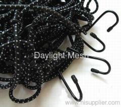 3mm elastic cargo net
