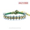 2013 lastest cheap leather bracelets promotional gift
