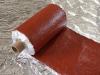 SMC sheet molding compound