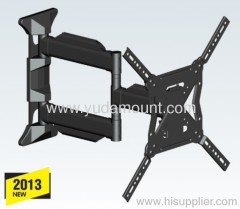 tilt swivel vesa mount for 26-47